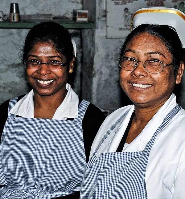 nurses-square-600